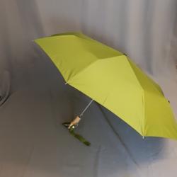 Regenschirm, oliv