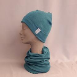 Mütze SCHLUPPER, in 7 Farben erhältlich