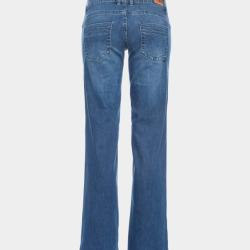 Jeans Lilia, in 2 Waschungen erhältlich