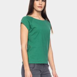 T-Shirt FINI in 4 Farben